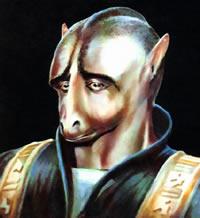 Iargan