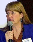 Niara Terela Isley