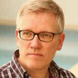 Gerard Aartsen