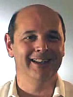 David Adair