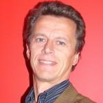 Alain Hubrecht