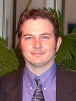 Bill Konkolesky