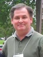 Mike Bird