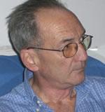 Stefano Breccia