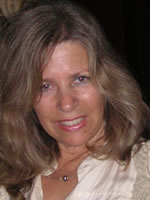 Kerry Lynn Cassidy