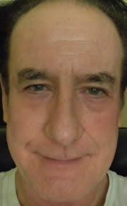 Robert Michael Collins