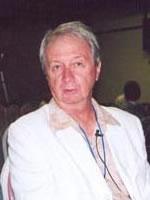 Philip Corso Jr.