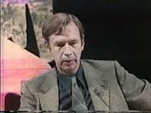 Don Elkins