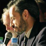 Francisco Mourão Corrêa