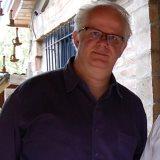 A.J. Gevaerd