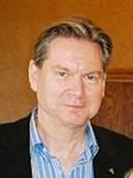 Timothy Good