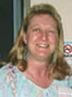 Sheryl Gottschall