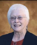 Helen Littrell