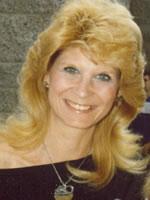 Lynne D. Kitei