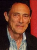 John Mack, MD