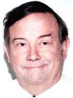 Hal Corbett McKenzie