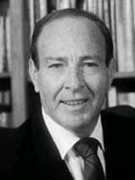 Edgar Mitchel