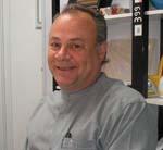 Neil Gould