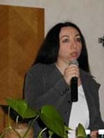 Lavinia Pallotta