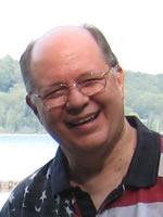 John Carpenter, MSW, LCSW