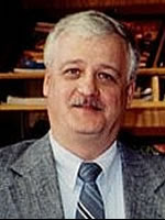Kevin Randle