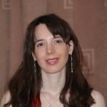 Stephanie Thorburn