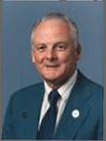 Donald Ware