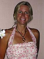 Angelika Whitecliff
