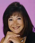 Yvonne Smith, C.Ht.